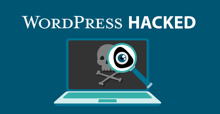 Access Deep Web from your browser without using TOR – Panosnet com